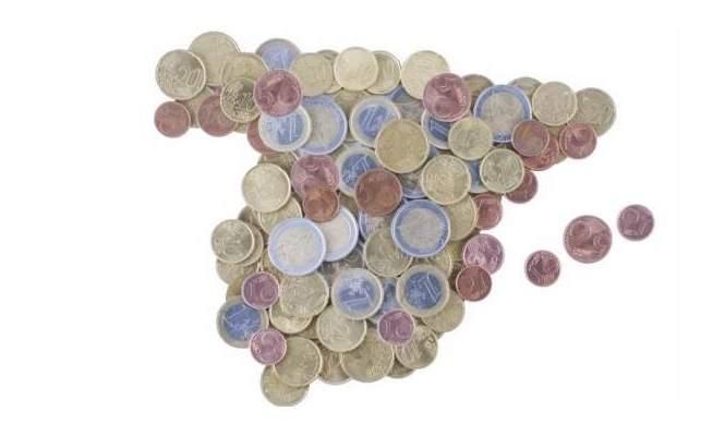 espana-monedas.jpg -