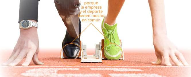 PAtrocina-deportista.jpg