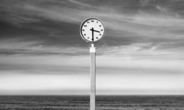 reloj-mar.jpg