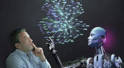 Microsoft refuerza su estrategia de Inteligencia Artificial - elEconomista.es