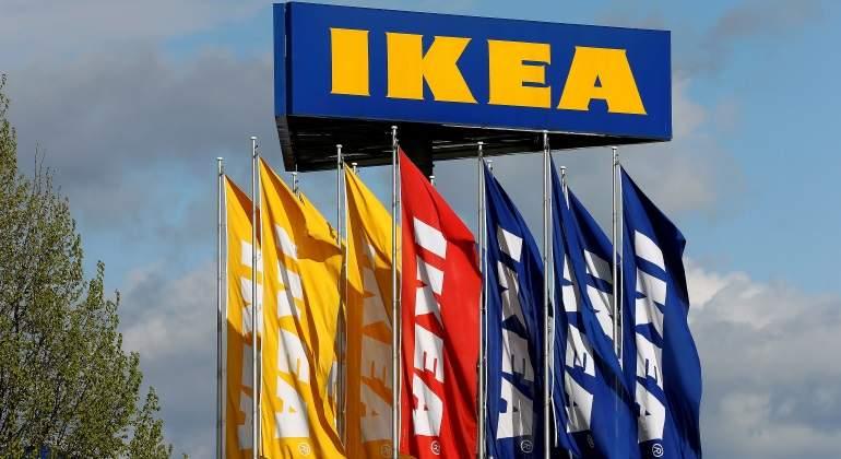 Abrirá Ikea Su Primera Tienda Física En México Para El 2020