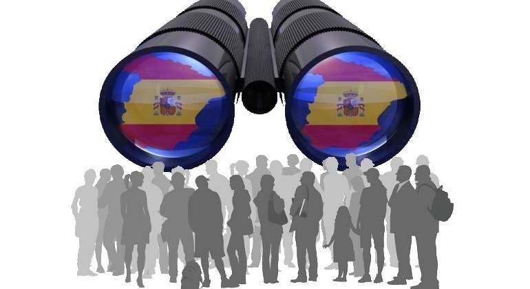 prismaticos-espana.jpg