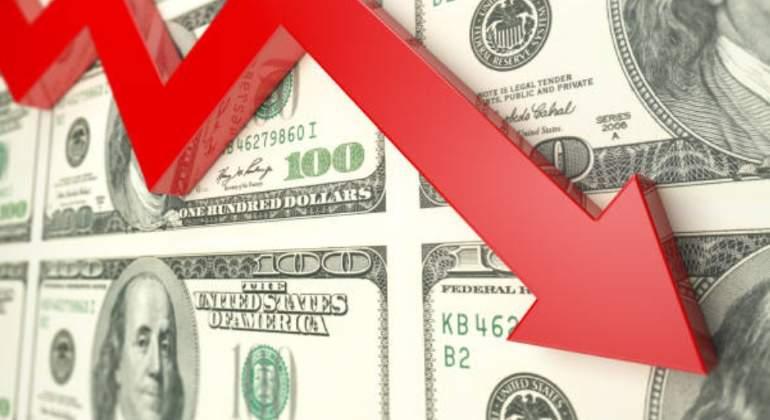 Mayores fortunas del mundo pierden 139,000 millones de dólares por ...