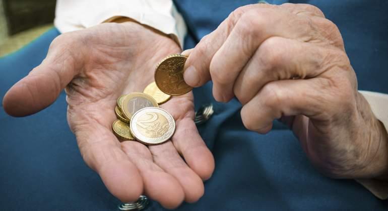 pensiones8.jpg