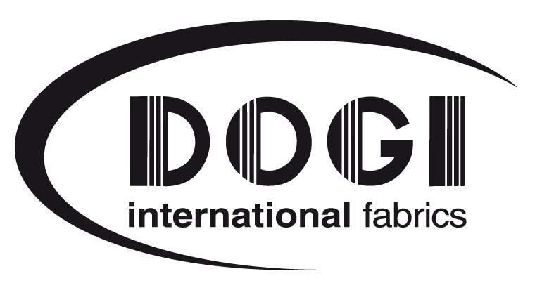 Dogi logra una línea de crédito a 15 millones y no