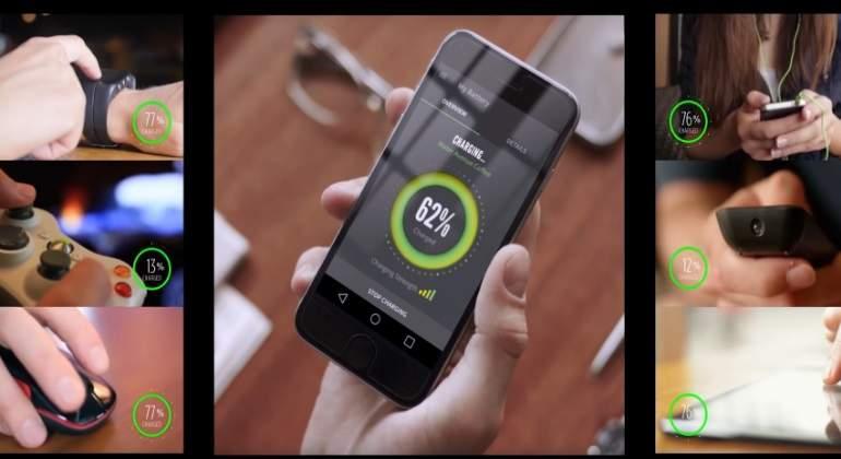 bateria-cargar-wifi.jpg