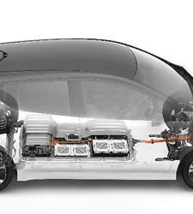 nissan-leaf-electrico-baterias.jpg