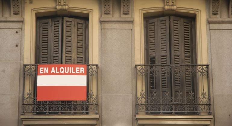 alquiler-piso-antiguo-770.jpg