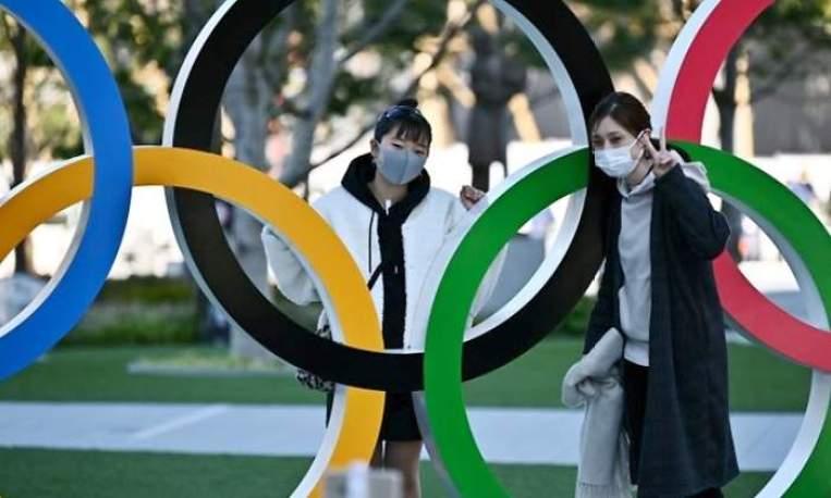 Noticias sobre Juegos Olímpicos Tokio 2020 Página: 0 - elEconomista.es