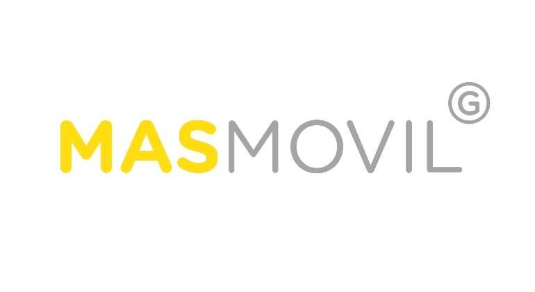 MásMóvil compra a su rival Lebara Mobile por 55 millones