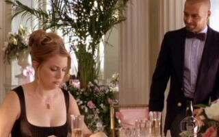 Globo exibe o filme Minha Noiva de Mentira na Sessão da Tarde