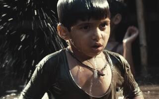 Globo exibe o filme Quem Quer Ser um Milionário? no Festival de Sucessos