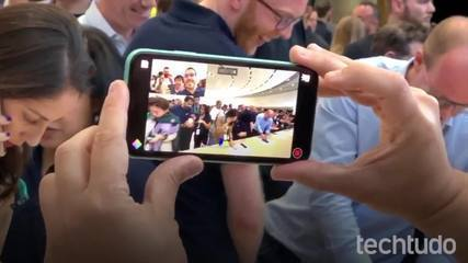 iPhone 11, 11 Pro e Pro Max no Brasil: veja a tabela de preços e outros detalhes