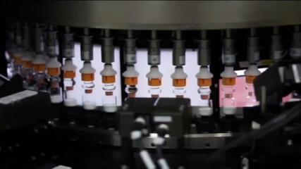 Laboratório Pzifer divulga bula para vacina Covid-19