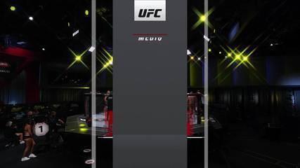 UFC Reyes x Prochazka - Sean Strickland x Krzystof Jotko