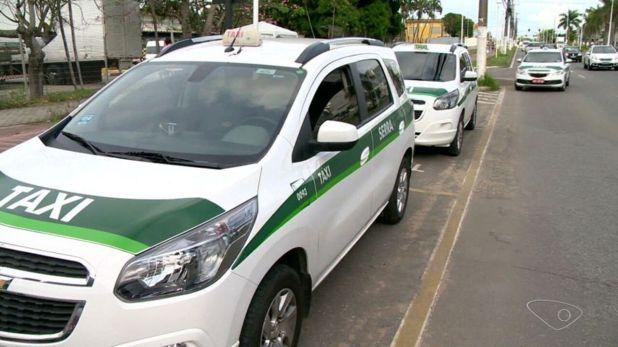 Taxista é morto e tem corpo abandonado em rodovia na Serra, ES
