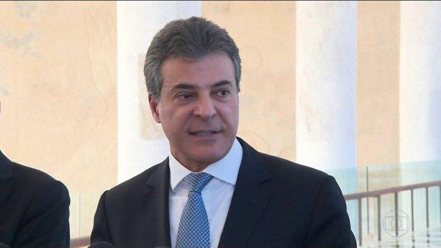 Ex-governador do Paraná, Beto Richa, vira réu