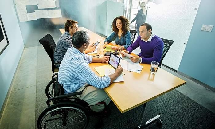 Discapacidad_SillaRuedas.jpg