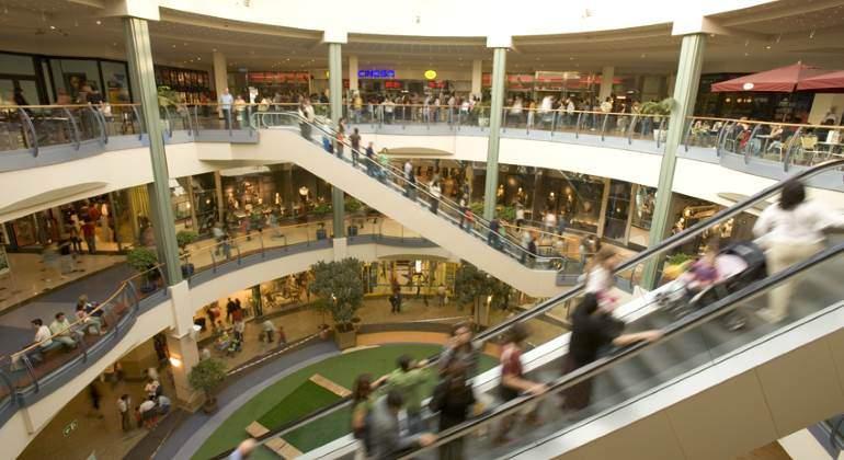 centro-comercial-770.jpg