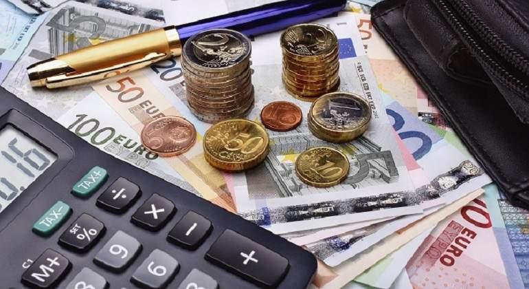Impuestos_Calculadora.jpg