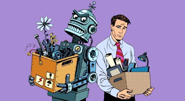 empleo-robots-despido-770-dreamstime.jpg
