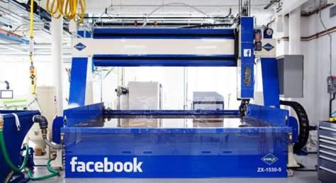 cortadora-facebook.jpg
