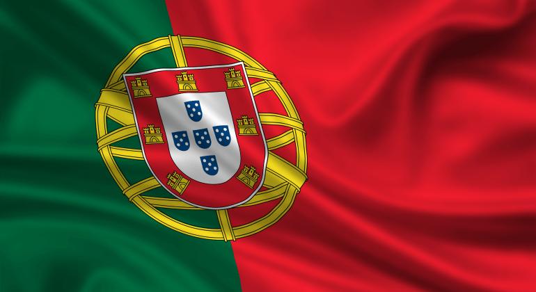 portugal-bandera-dreamstime.png