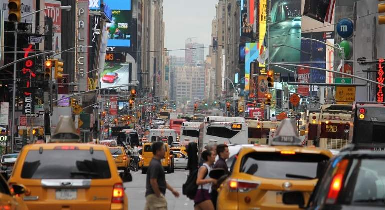 nueva-york-ciudad-770x420-pixabay.jpg