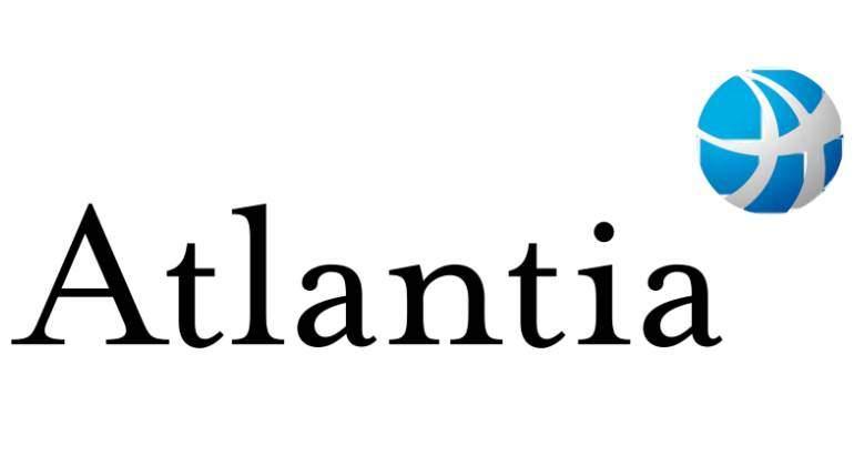 Resultado de imagen para Atlantia Aeroportos