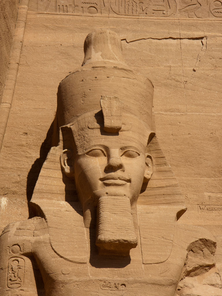 https://i0.wp.com/s04.sonyaandtravis.com/images/egypt-2011/egypt-abu-simbel-c-close-up-of-one-of-the-ramesses-ii-statues.jpg