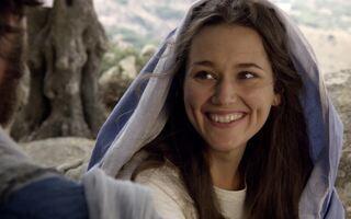 Globo exibe o filme Maria: Uma Missão de Amor na Sessão da Tarde