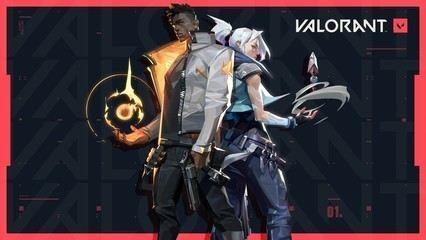 Valorant: veja 13 personagens e suas habilidades