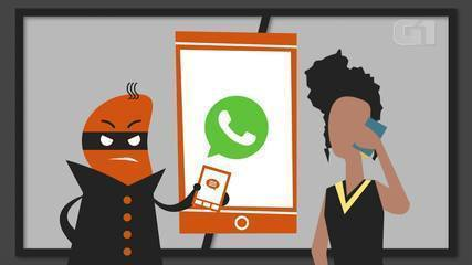 Whatsapp scams: find out how to protect yourself