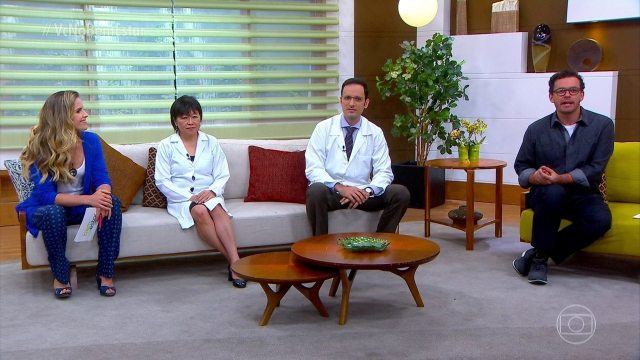 Especialistas explicam a relação entre lúpus e fibromialgia
