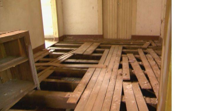 Fazenda centenária permanece fechada em reforma há cinco anos em Jaguariúna