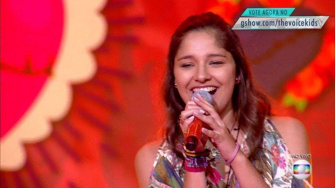 Image result for fernanda ouro shows ao vivo