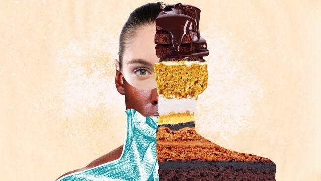 Viva Você: a sua pele é como a camada de um bolo