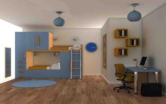 lit mezzanine 2 places fiche pratique