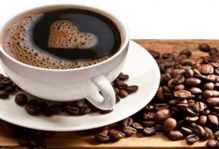 2013_8_20_11_38_23_854_321994519 اذا اردت تعزيز تعلمك العلوم الرياضية عليك بالقهوة منتدى أنوال