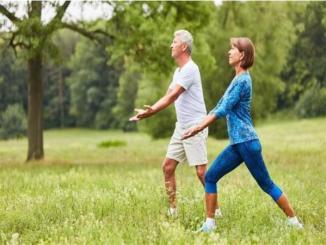 2020_1_18_19_49_53_665_503874528 دراسة: خمس عادات تزيد العمر وتقي من الأمراض المزيد