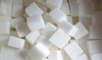 sokar_689327098 الإفراط في تناول السكر يمكن أن يسبب العقم المزيد