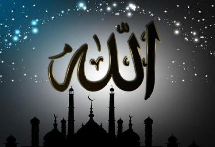526_999545841 المشتاقون إلى الله المزيد