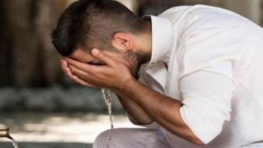732_425560197 عناية الإسلام بجسد الإنسان المزيد