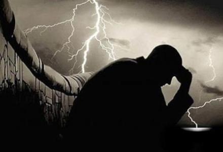 429_771676393 كيف يمكنك ترك الذنوب والتقرب من الله عز وجل؟ المزيد