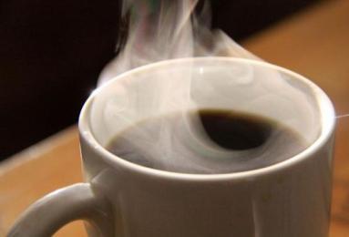 cafe_691537278 ما هو سر تفضيل بعض الاشخاص للقهوة المرة ؟ منتدى أنوال