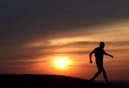 1_1250024_929928300 ما هو الوقت الأمثل لممارسة الرياضة في رمضان؟ sport
