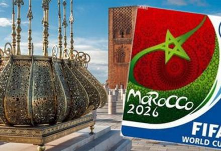 mundial26_872453967 جدل بخصوص المونديال الذي سيكلف المغرب حوالي 16 ألف مليار سنتيم sport