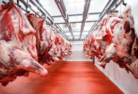 lo7omm_1625311989 ما هي أفضل الطرق الصحية لطهى اللحوم فى عيد الأضحى؟ منتدى أنوال