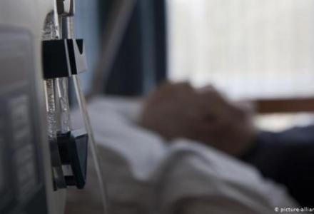 48159468_303_698308949 دراسة: عامل يزيد من خطر الموت المبكر ب50 بالمئة المزيد