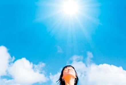 health1.5271711_583757165 عادات يومية عليك تغييرها لتنعم بصحة جيدة المزيد